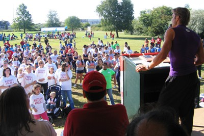 website_welcome_heartwalk4a