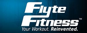 flyte-fitness