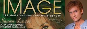 image-magazine
