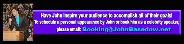 JB_AppearanceBookingGraphic-2