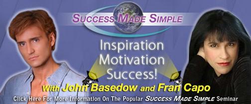 success-made-simple