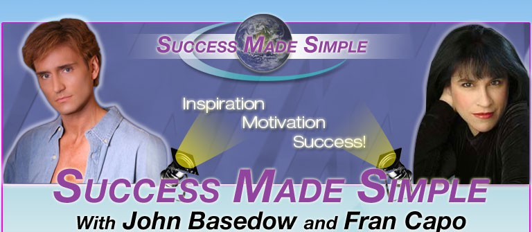 Success_Made_Simple