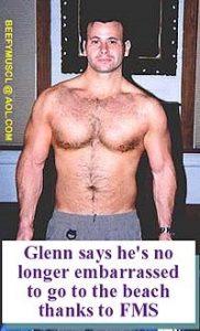 Glenn's Success Story – Sunrise, FL